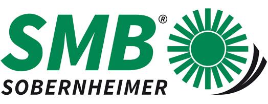 Sobernheimer Maschinenbau